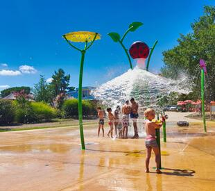 Waterplay France